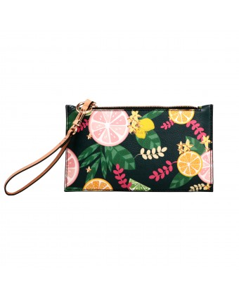 CITRICOS MINI CLUTCH