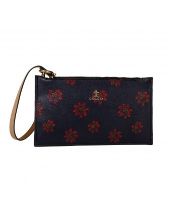 NOCHEBUENA MINI CLUTCH