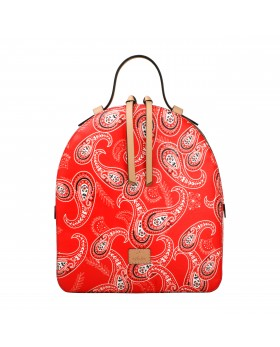 PALIACATE ROJO BACKPACK